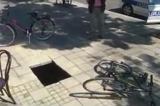 rupa bicikl