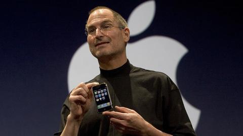 Pierwszą inwestycję funduszu inwestycyjnego Apple Advanced Manufacturing przeznaczo na prace badawczo rozwojowe w spółce Corning (Gorilla Glass)