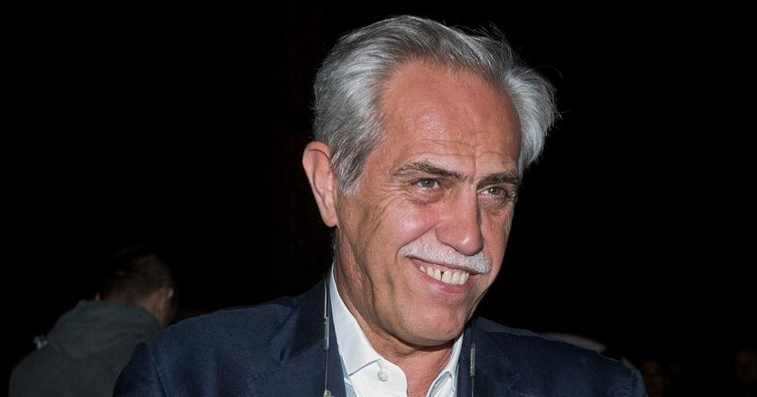 Zygmunt Solorz uważa, że mundial powinna pokazywać TVP. Ale stacja powinna też ograniczyć reklam, gdy dostanie dodatkowe pieniądze