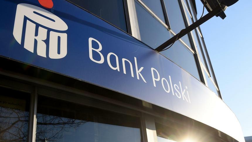 3e3fe7f86 Ataki na banki w całej Polsce! Ostrzegają klientów