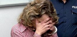 Matka Szymka wciąż jest w areszcie