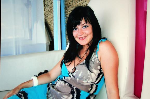 Jelena Marjanovic _250816_RAS foto Dejan Briza (12)