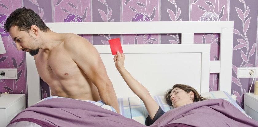 Facet kiepski w łóżku? Dzięki przestrzeganiu tych zasad będzie lepszym kochankiem!