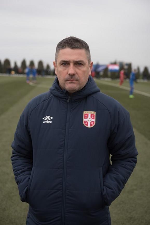 Ivan Jević
