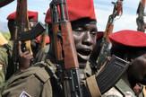 oruzje sudan foto Tanjug AP