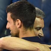 """""""Engleska buržoazija izmislila tenis, a SRBIN NAJBOLJI - u tome je problem!"""" Srđan Đoković u svom stilu objasnio zašto Evropa više voli Rafu i Rodžera od Noleta!"""