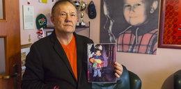 Sędzia zamordował mu syna. Teraz walczy o odszkodowanie