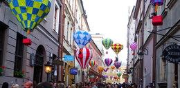 Szaleni naukowcy i balonowe show znów w Lublinie! Rozdajemy zaproszenia