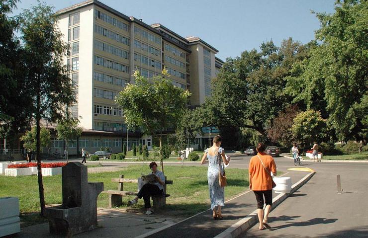 170201_vojofta1-opsta-bolnica-foto-b-vuckovic