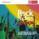 """Kompilacja - """"Rock z Radiem Węgorzewo 2006"""""""