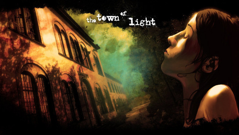 Recenzja: The Town of Light