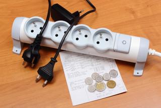 Ceny za prąd i wodę są za wysokie? Zobacz, jak było 15 lat temu