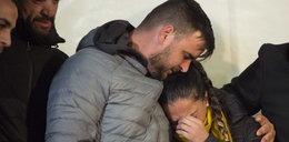 O życie 2-letniego Julena walczyło 300 ratowników. To przez nich zginął?