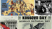 Američki predsednik koji je VOLEO SRBE: Njegove reči o Srbiji UREZAĆE VAM SE U PAMĆENJE