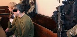 Ktoś zaciera ślady po zabójcy z Gdańska. Skąd była broń, którą handlowała ofiara?