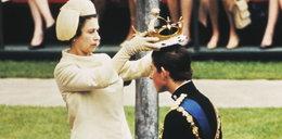 Książę Karol już 50 lat czeka na tron
