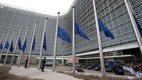Strefa Schengen będzie kolejną ofiarą terroryzmu?
