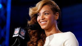 Orange Warsaw Festival: ruszyła sprzedaż karnetów na występ Beyonce - serwery padły