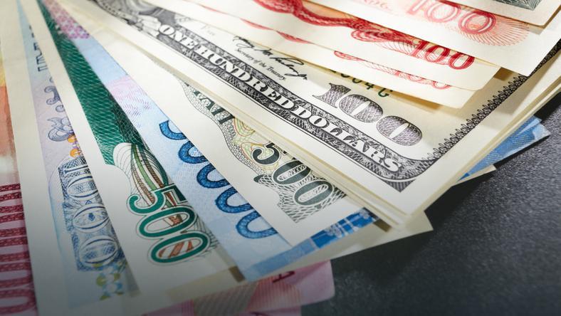 Conotoxia w Europejskiej Radzie ds. Płatności