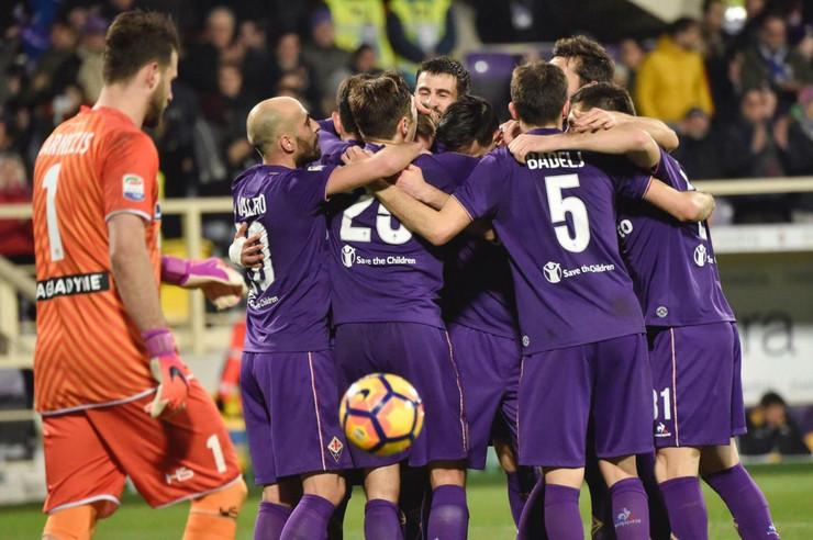 FK Fiorentina