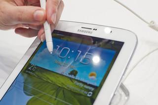 Samsung przedstawia najnowszy tablet i telefony Galaxy