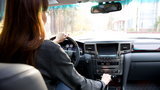 Kierowcy zapłacą ogromne kary! Wszystko przez system