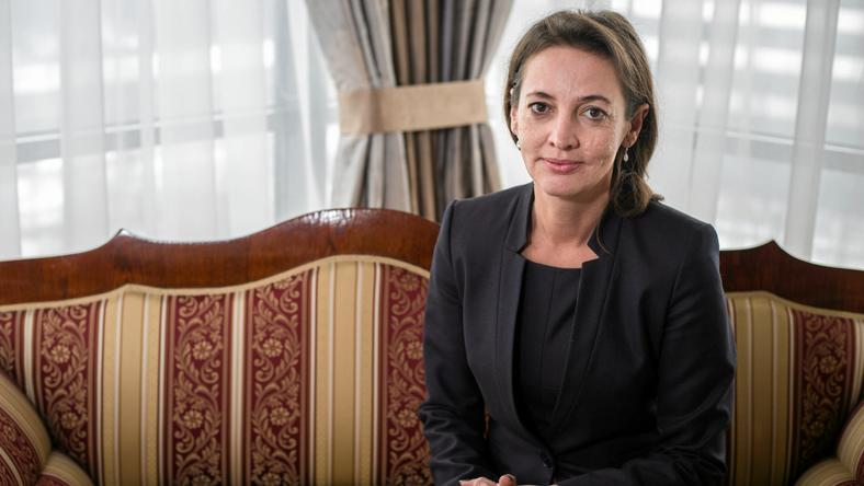 Dagmara Pawełczyk-Woicka
