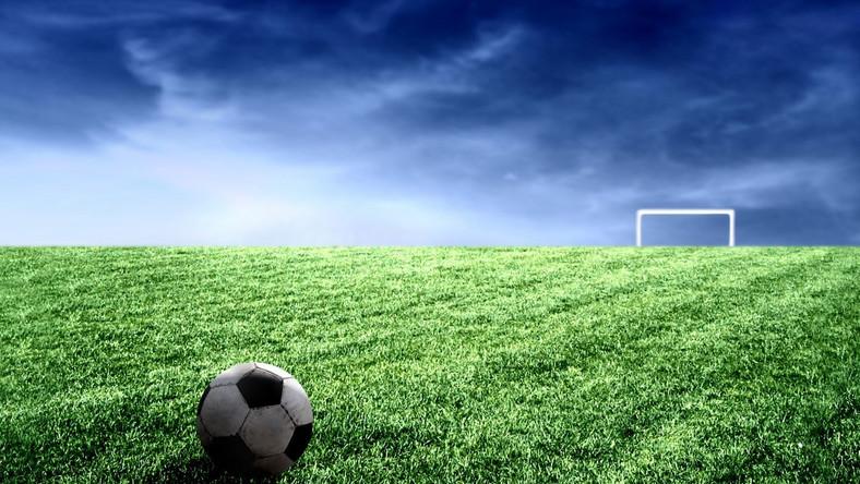 Kadra Chile okradziona podczas meczu z Hiszpanią