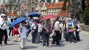 Burdele czeską tradycją, czyli jak przewodnicy w Pradze okłamują turystów