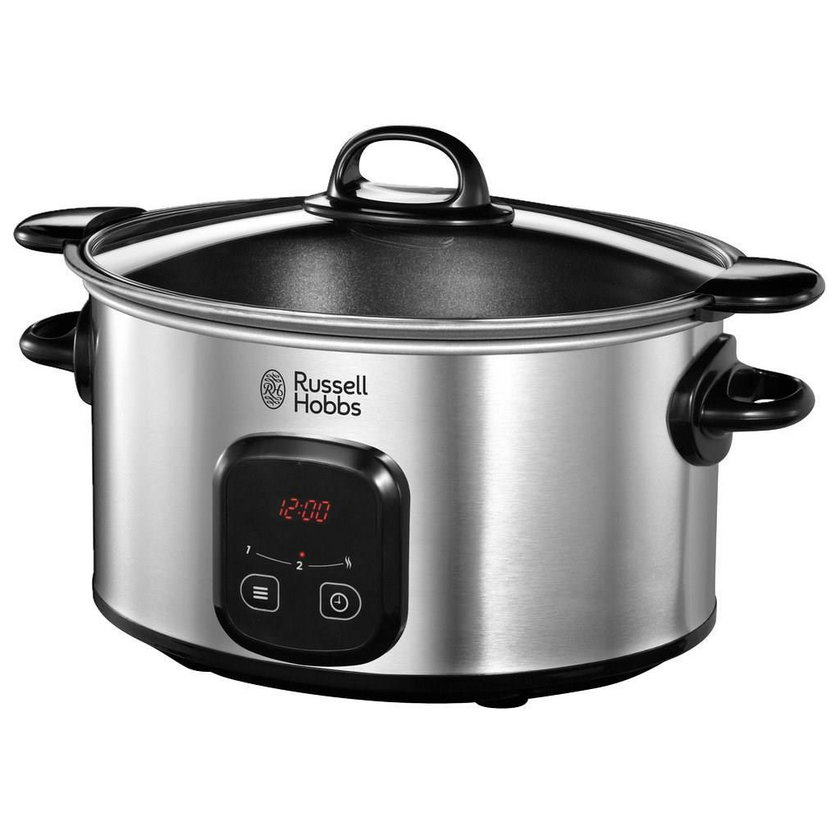 Russell Hobbs MaxiCook 6L 22750-56