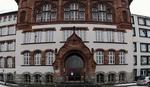 """""""PROVOCIRAJUĆA MOLITVA"""" Gimnazija u Nemačkoj zabranila đacima muslimanima RITUALNO PRANJE I KLANJANJE"""