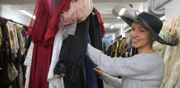Wypożycz strój na karnawał