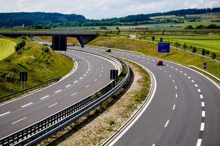Droga przez mękę z Polski na Słowację: Jeszcze długo bez dróg ekspresowych