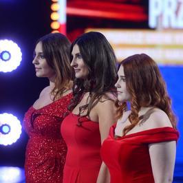 """""""Supermodelka Plus Size"""": Joanna Cesarz zwyciężczynią pierwszej edycji programu"""