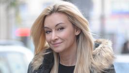 Martyna Wojciechowska: mężczyźni żałują, że nie mogą nosić biżuterii