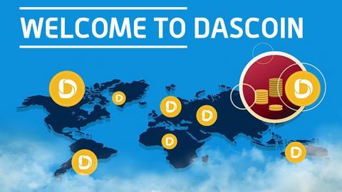 DasCoin może być piramidą finansową ostrzegają niektórzy eksperci