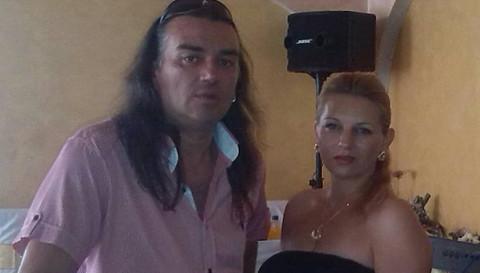 """Takmičio se u """"Pinkovim zvezdama"""":Pevač svirepo ubio devojku, jezivi detalji isplivali u javnost!"""
