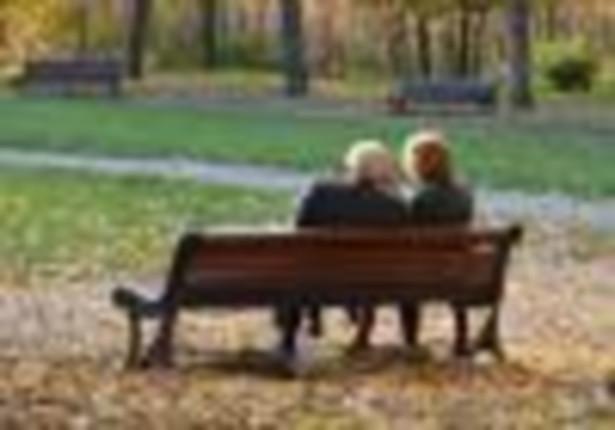 Dwukrotne zwiększenie dotychczasowego rocznego limitu wpłat na indywidualne konta emerytalne (IKE) zakłada przyjęty we wtorek przez rząd projekt nowelizacji ustawy o IKE.