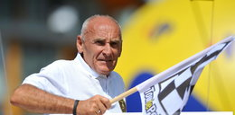 Dobra wiadomość dla fanów kolarstwa. Tour de Pologne odbędzie sięw sierpniu