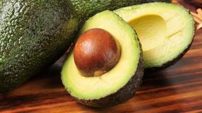 Awokado - wyjątkowy owoc