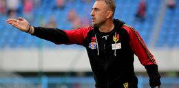 Trener Iwajło Petew rozstał się Jagiellonią. Ma go zastąpić Bogdan Zając