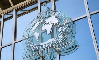 W Katowicach odbędzie się konferencja Interpolu