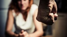 Mizoginizm - chorobliwa niechęć do kobiet. Skąd się bierze mizoginia i jak ją leczyć?