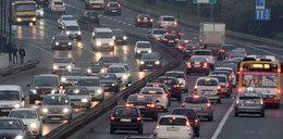 List do redakcji. Czy można prowadzić samochód nie mając przy sobie dowodu rejestracyjnego?