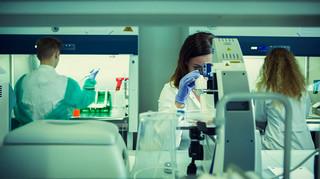 OncoArendi Therapeutics: Nasz cel – pokonać nieuleczalne choroby