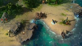 Might & Magic: Heroes VI - betatest
