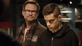"""""""Mr. Robot"""": pełen zwiastun drugiego sezonu"""