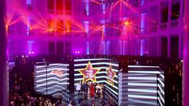 Wielka Gala Gwiazd Plejady 2017: jak laureaci zareagowali na zwycięstwo? Nie obyło się bez zaskoczeń