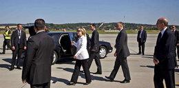 Chronią ją lepiej niż prezydenta. Zobacz kogo?