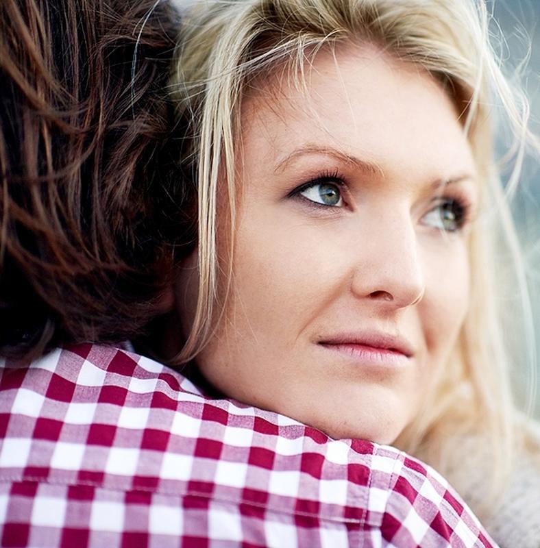amikor a volt feleségetek randevúzikpof.com tm a vezető ingyenes online társkereső oldal